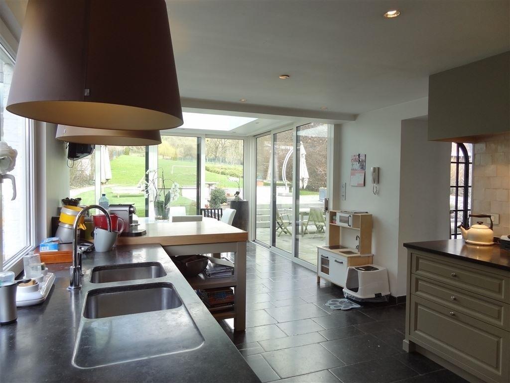 Image 10 : Maison à 4690 BASSENGE (Belgique) - Prix