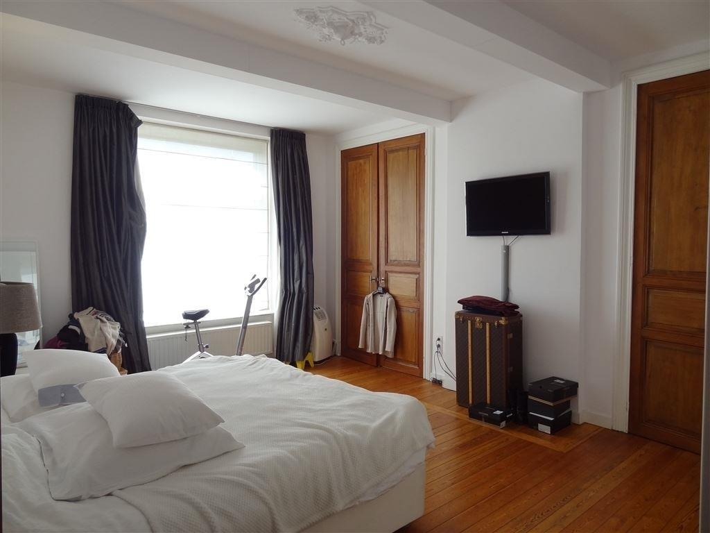 Image 16 : Maison à 4690 BASSENGE (Belgique) - Prix