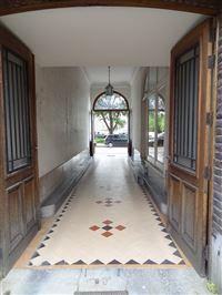 Image 2 : Maison de maître à 4000 LIÈGE (Belgique) - Prix