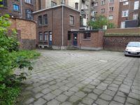 Image 4 : Maison de maître à 4000 LIÈGE (Belgique) - Prix