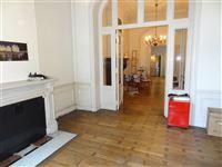 Image 11 : Maison de maître à 4000 LIÈGE (Belgique) - Prix