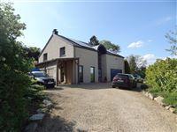 Image 2 : Maison à 4052 BEAUFAYS (Belgique) - Prix