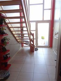 Image 12 : Maison à 4052 BEAUFAYS (Belgique) - Prix
