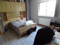 Image 15 : Maison à 4052 BEAUFAYS (Belgique) - Prix