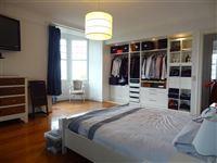 Image 21 : Maison à 4030 GRIVEGNEE (Belgique) - Prix
