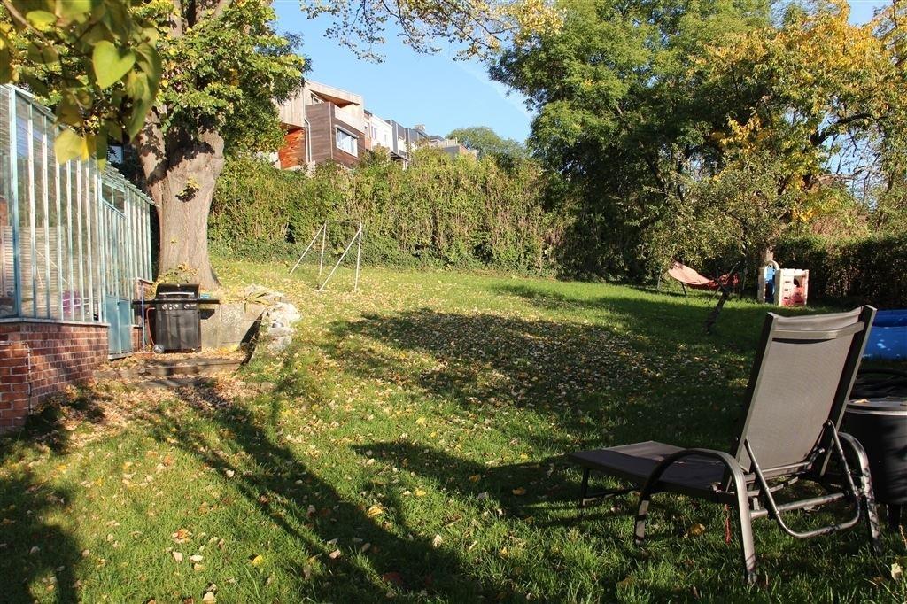 Image 28 : Maison à 4030 GRIVEGNEE (Belgique) - Prix