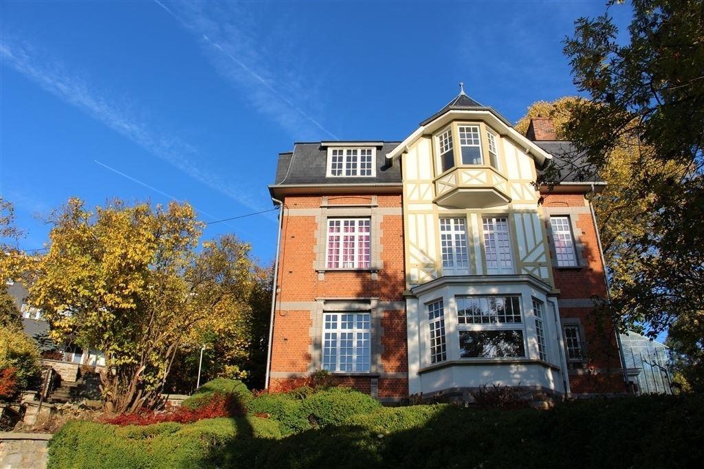 Image 31 : Maison à 4030 GRIVEGNEE (Belgique) - Prix