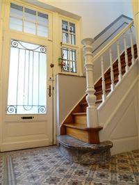 Image 2 : Maison à 4030 GRIVEGNEE (Belgique) - Prix