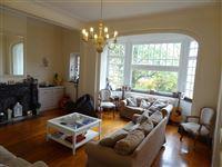 Image 4 : Maison à 4030 GRIVEGNEE (Belgique) - Prix