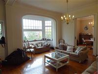 Image 6 : Maison à 4030 GRIVEGNEE (Belgique) - Prix