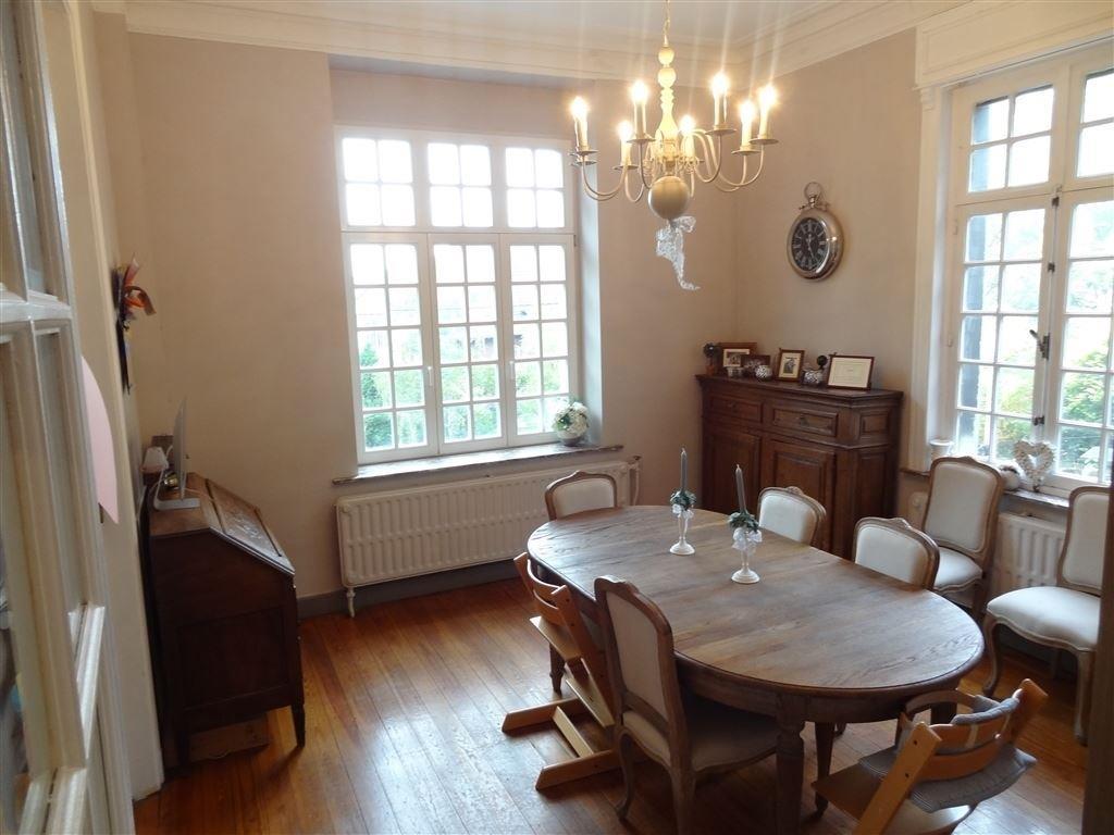 Image 8 : Maison à 4030 GRIVEGNEE (Belgique) - Prix