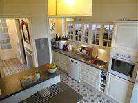Image 10 : Maison à 4030 GRIVEGNEE (Belgique) - Prix
