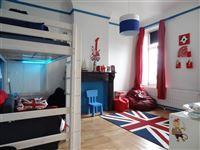 Image 16 : Maison à 4030 GRIVEGNEE (Belgique) - Prix