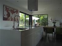 Image 17 : Maison à 4690 BASSENGE (Belgique) - Prix