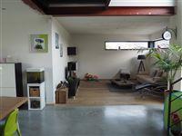 Image 18 : Maison à 4690 BASSENGE (Belgique) - Prix