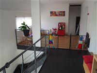 Image 22 : Maison à 4690 BASSENGE (Belgique) - Prix