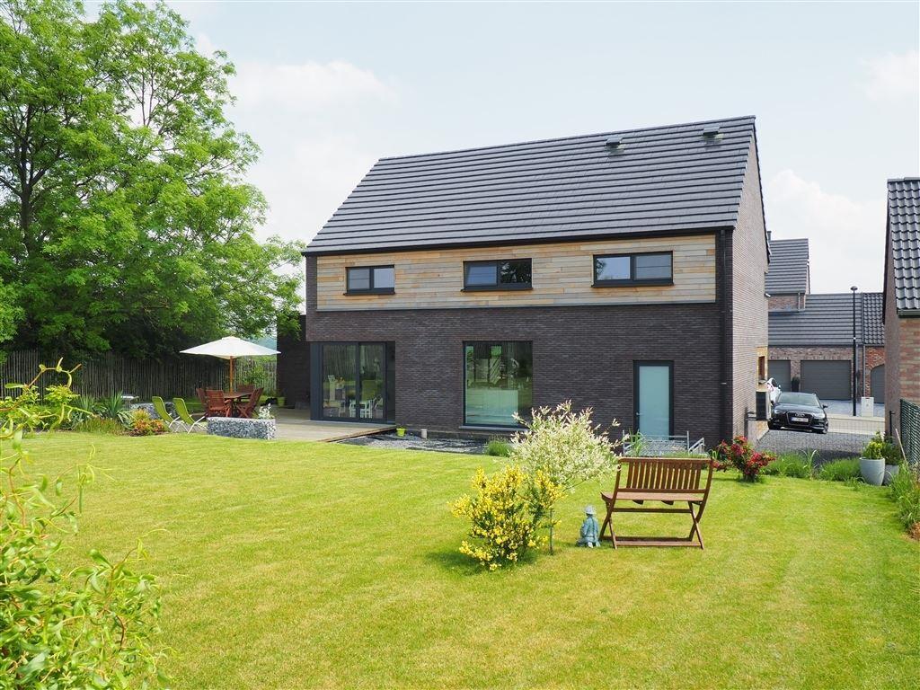 Image 1 : Maison à 4690 BASSENGE (Belgique) - Prix