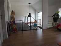 Image 28 : Maison à 4690 BASSENGE (Belgique) - Prix