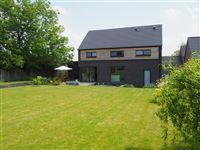 Image 3 : Maison à 4690 BASSENGE (Belgique) - Prix