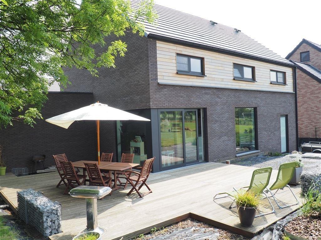 Image 4 : Maison à 4690 BASSENGE (Belgique) - Prix