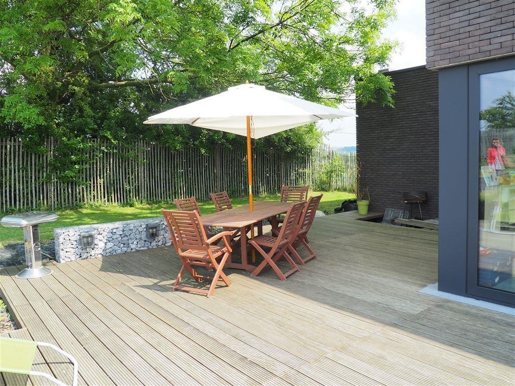 Image 7 : Maison à 4690 BASSENGE (Belgique) - Prix