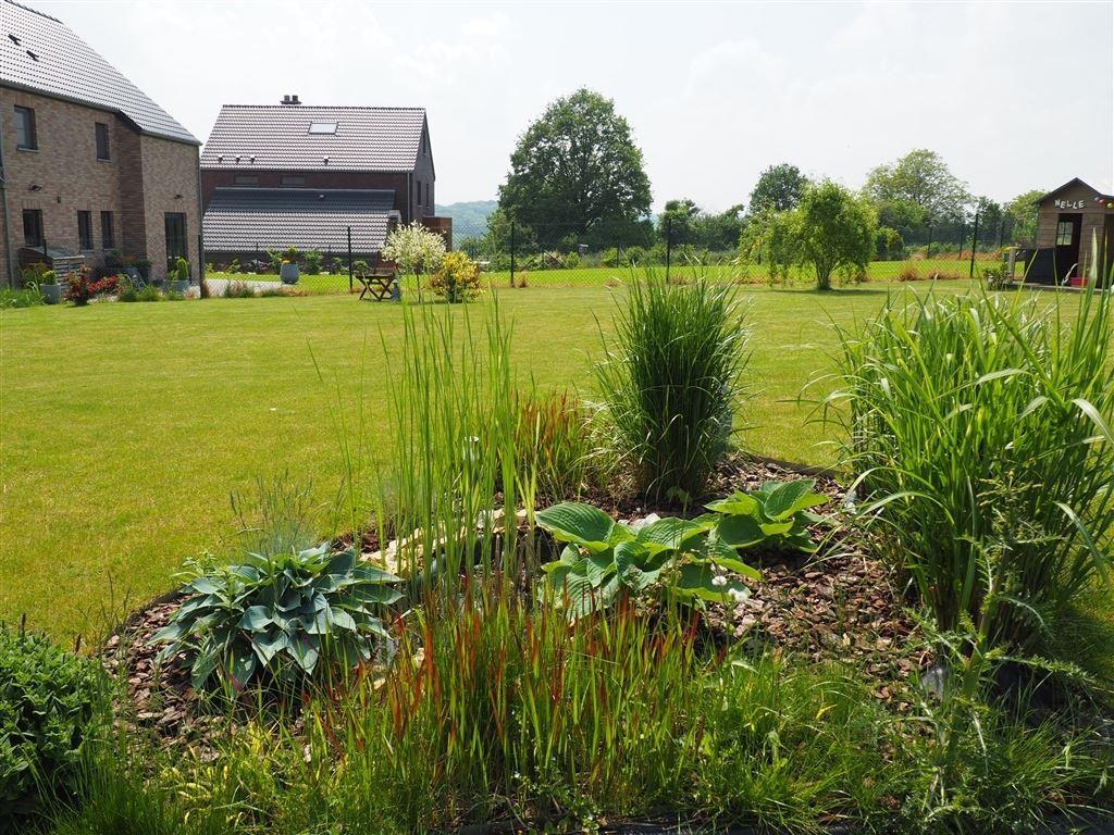 Image 8 : Maison à 4690 BASSENGE (Belgique) - Prix