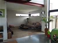 Image 12 : Maison à 4690 BASSENGE (Belgique) - Prix