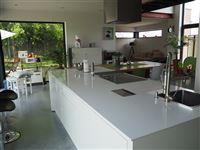 Image 14 : Maison à 4690 BASSENGE (Belgique) - Prix