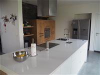 Image 15 : Maison à 4690 BASSENGE (Belgique) - Prix