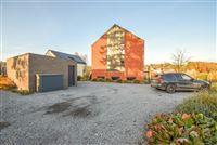 Image 17 : Appartement à 4630 SOUMAGNE (Belgique) - Prix 780 €