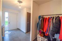 Image 2 : Appartement à 4630 SOUMAGNE (Belgique) - Prix 780 €