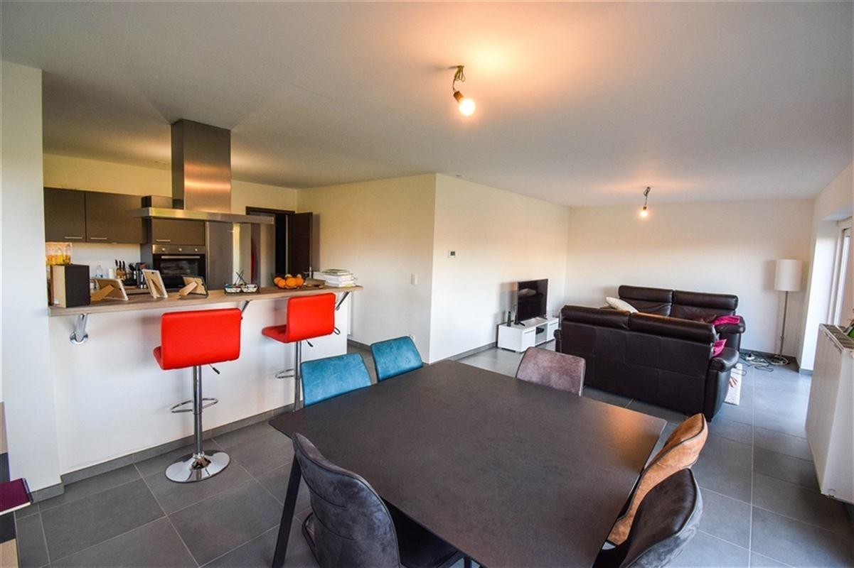 Image 3 : Appartement à 4630 SOUMAGNE (Belgique) - Prix 780 €