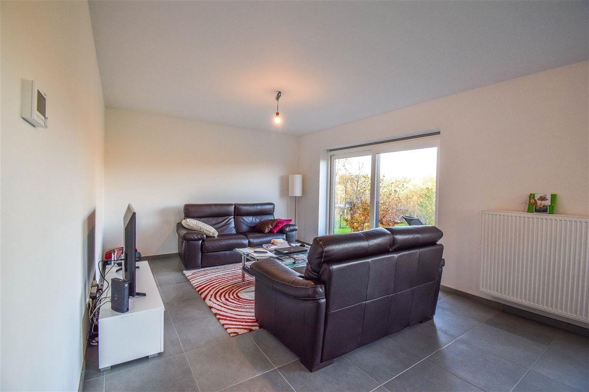 Image 4 : Appartement à 4630 SOUMAGNE (Belgique) - Prix 780 €