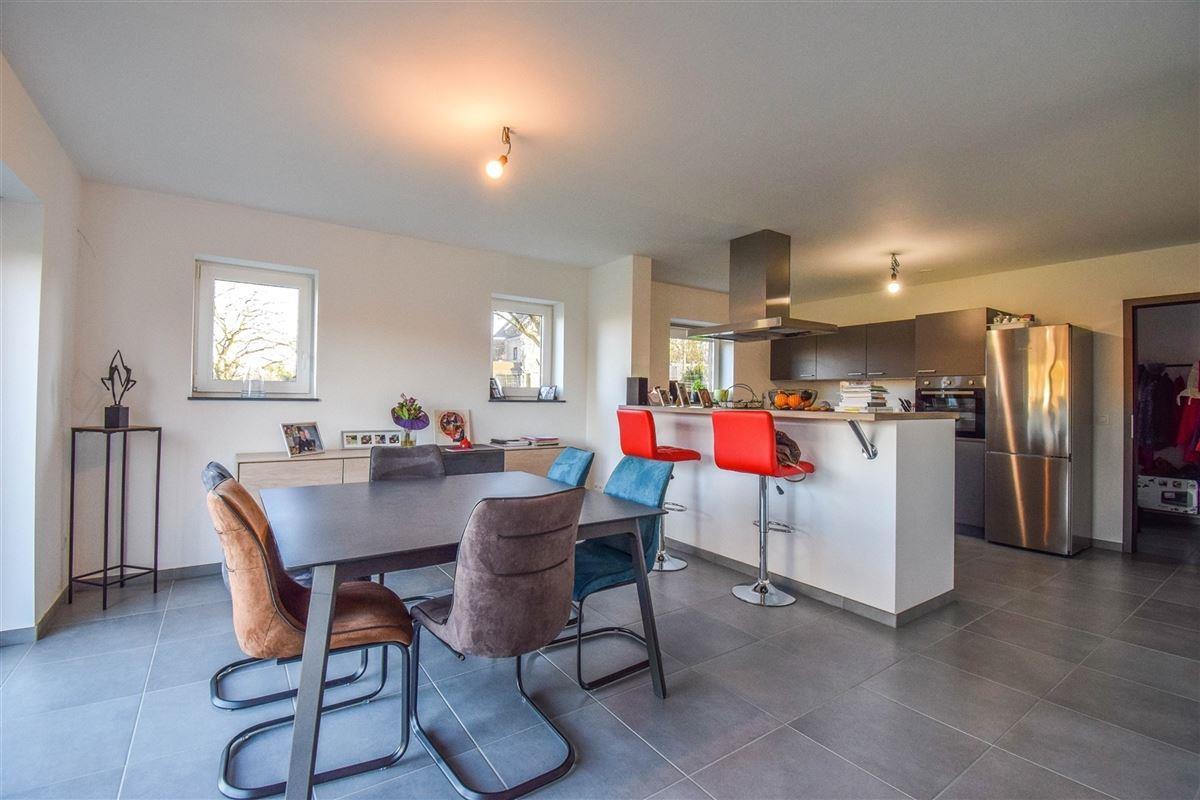 Image 5 : Appartement à 4630 SOUMAGNE (Belgique) - Prix 780 €