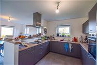 Image 6 : Appartement à 4630 SOUMAGNE (Belgique) - Prix 780 €
