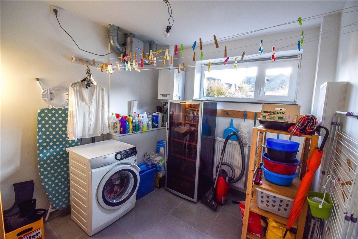 Image 7 : Appartement à 4630 SOUMAGNE (Belgique) - Prix 780 €