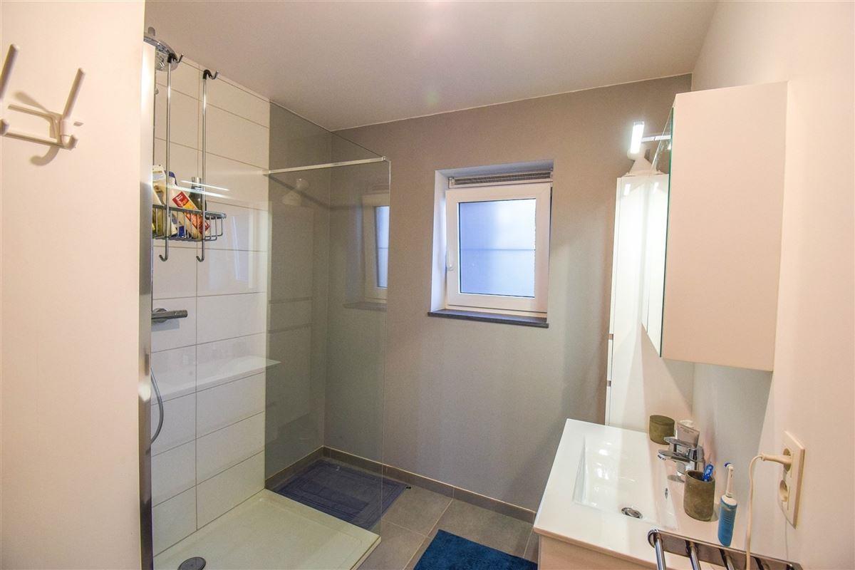 Image 8 : Appartement à 4630 SOUMAGNE (Belgique) - Prix 780 €