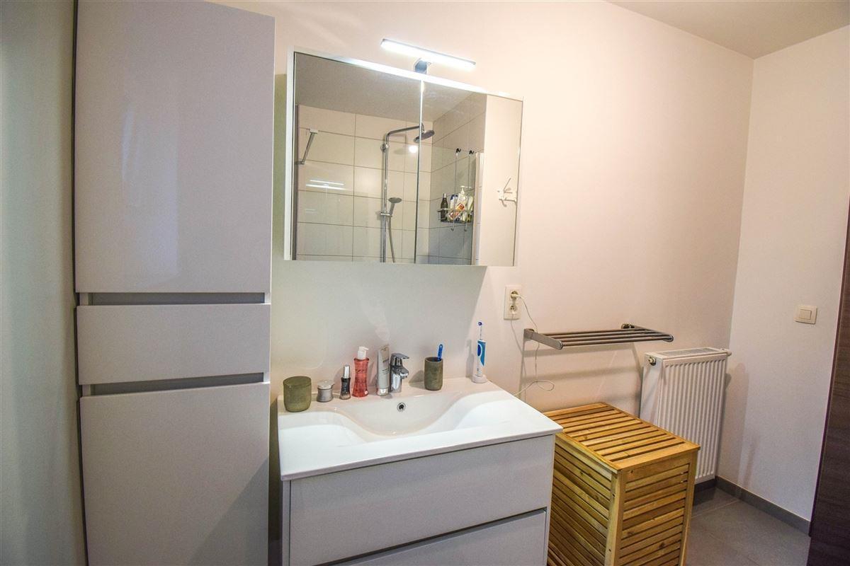 Image 9 : Appartement à 4630 SOUMAGNE (Belgique) - Prix 780 €
