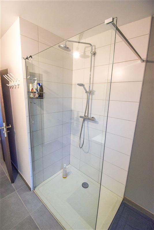 Image 10 : Appartement à 4630 SOUMAGNE (Belgique) - Prix 780 €