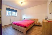 Image 11 : Appartement à 4630 SOUMAGNE (Belgique) - Prix 780 €