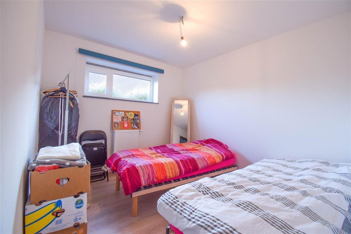 Image 12 : Appartement à 4630 SOUMAGNE (Belgique) - Prix 780 €