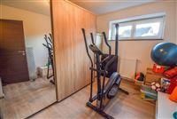 Image 13 : Appartement à 4630 SOUMAGNE (Belgique) - Prix 780 €