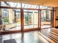 Image 17 : Maison à 4681 HERMALLE-SOUS-ARGENTEAU (Belgique) - Prix