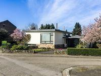 Image 2 : Maison à 4681 HERMALLE-SOUS-ARGENTEAU (Belgique) - Prix
