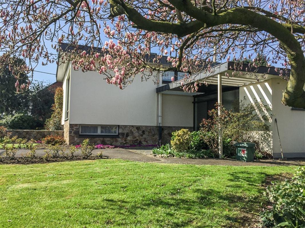 Image 3 : Maison à 4681 HERMALLE-SOUS-ARGENTEAU (Belgique) - Prix