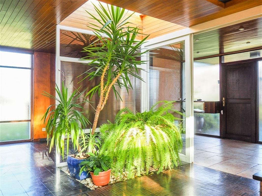 Image 4 : Maison à 4681 HERMALLE-SOUS-ARGENTEAU (Belgique) - Prix
