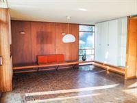 Image 5 : Maison à 4681 HERMALLE-SOUS-ARGENTEAU (Belgique) - Prix