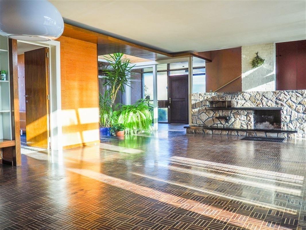 Image 6 : Maison à 4681 HERMALLE-SOUS-ARGENTEAU (Belgique) - Prix