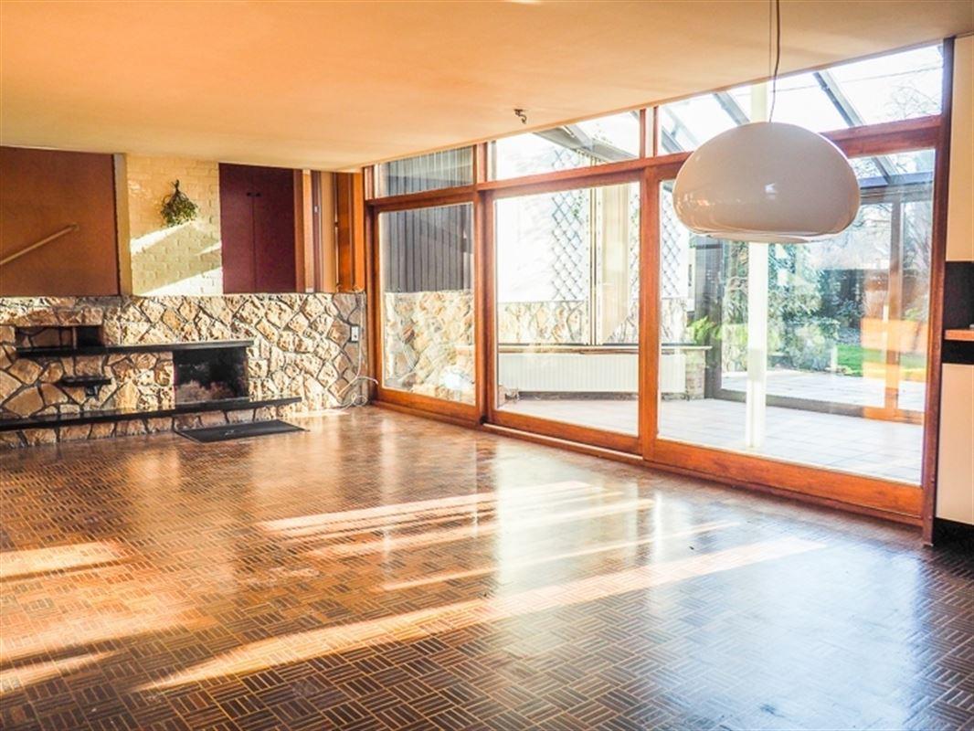 Image 7 : Maison à 4681 HERMALLE-SOUS-ARGENTEAU (Belgique) - Prix