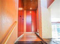 Image 10 : Maison à 4681 HERMALLE-SOUS-ARGENTEAU (Belgique) - Prix